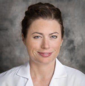 Dr. Kimberly Baer