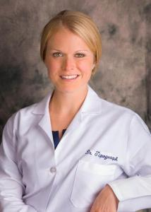 Jennifer Tipograph DDS Natural Dentist Associates