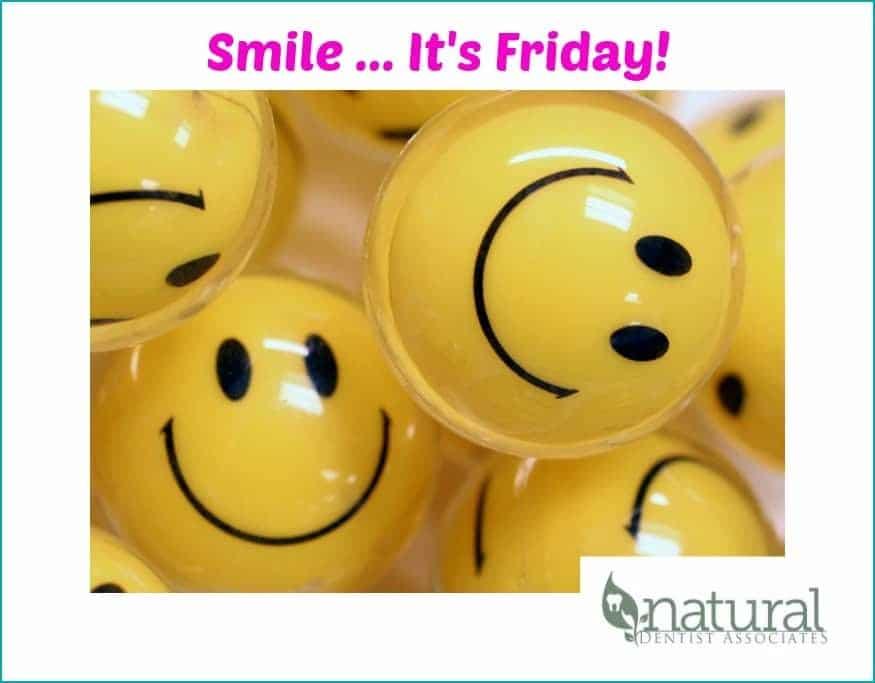 Smile Natual Dentist Associates
