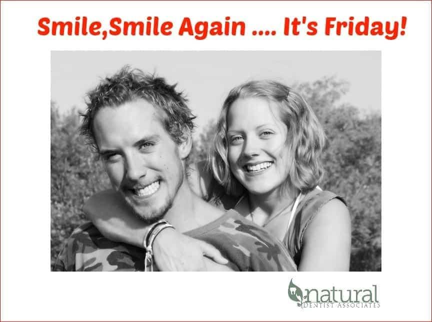Smile Natural Dentist Associates 301-770-2270