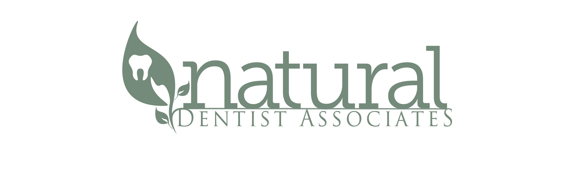 travel to natural dentist associates in North Bethesda Maryland