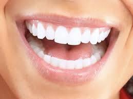 implants vs dentures